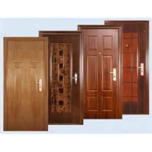 buy wooden pdf diy buy wooden doors carving balsa wood