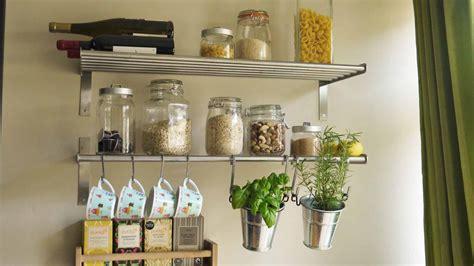 kitchen rack design kitchen wall racks