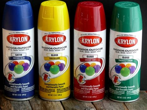 spray paint where to buy where to buy spray paint dbxkurdistan