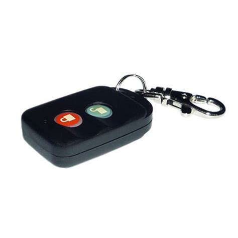 remote battery operated lights led strobe 36w battery operated with remote singtech