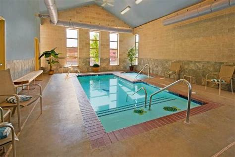 house plans with indoor pools indoor swimming pool design ideas for your home home design garden architecture magazine
