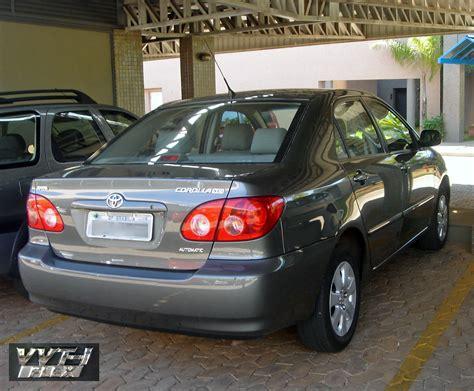 how to learn all about cars 2008 toyota avalon free book repair manuals file bsb flex cars 130 09 2008 toyota corolla logo flex blur jpg wikipedia