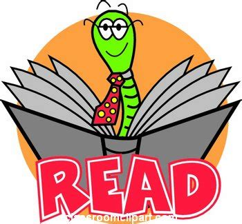 one free read pictures of children reading books clipart best