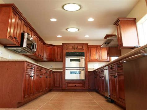 small kitchen lighting ideas pictures lighting for a small kitchen lighting ideas