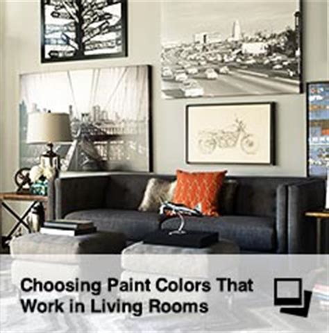 home depot paint your room paint ideas how to guides