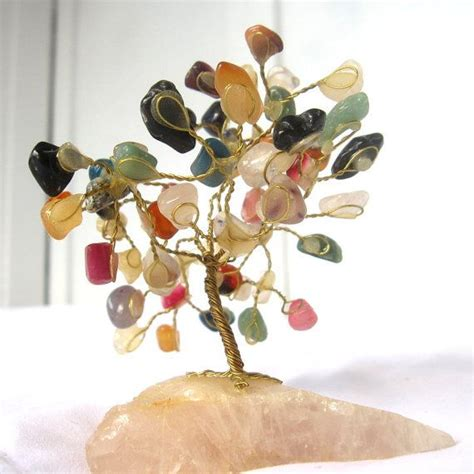 where to buy to make jewelry gem tree small collectors of lapidary