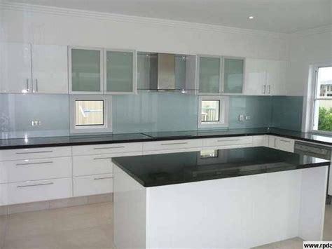 modern l shaped kitchen designs modern l shaped kitchen design using granite kitchen