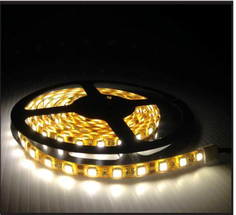indoor outdoor lights houselogix indoor outdoor led lighting