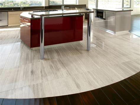 kitchen floor tiles designs distressed kitchen cabinets pictures ideas from hgtv hgtv
