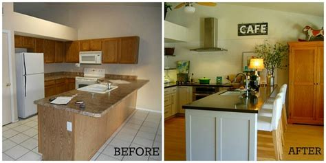 win a basement makeover kitchen contest vote for the best makeover hooked on