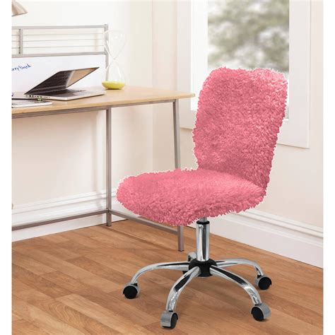cheap computer desk chairs discount desk chairs design ideas cheap computer chairs