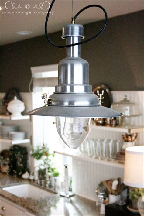 ikea kitchen lighting fixtures how switching out lights can make a big difference jones