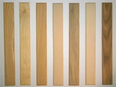 stripping woodwork image gallery wood strips