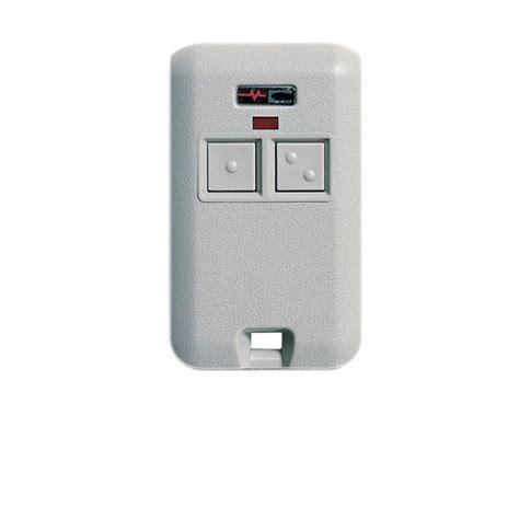 overhead door garage door opener remote programming garage door opener remote linear garage door opener