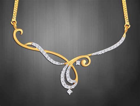 jewelry design ideas jewellery design 2013 seen hd wallpapers