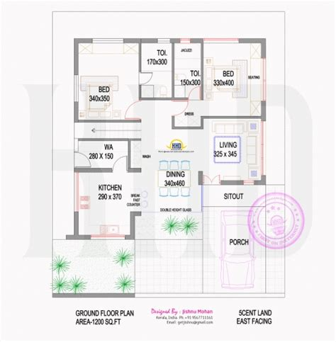 home design for 4 cent 4 cent house plans drawing house plan ideas house plan
