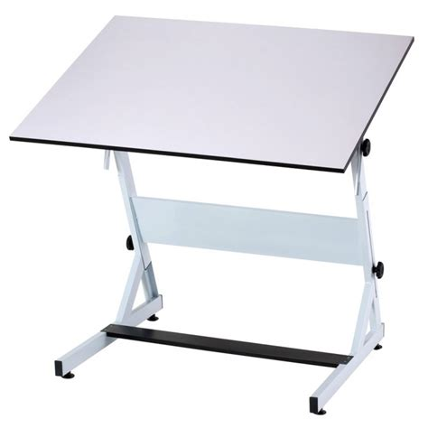 alvin workmaster adjustable drafting table draft table save on discount alvin workmaster drafting