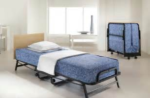 small bed bedroom small folding beds ikea futon futons sofa and
