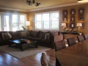 paint colors for cozy living room this living room paint color is called whole wheat