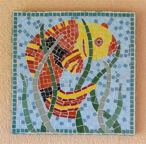 mosaic crafts for 15 best photos of mosaic crafts for adults mosaic tile