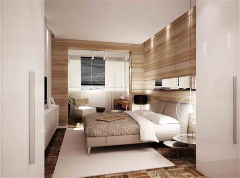 bedroom woodwork designs modern bedroom design ideas for rooms of any size