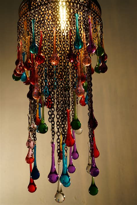 coloured glass chandelier 15 best ideas coloured glass chandelier chandelier ideas