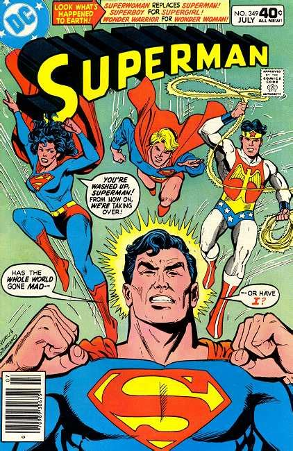 pictures of comic books comic book covers
