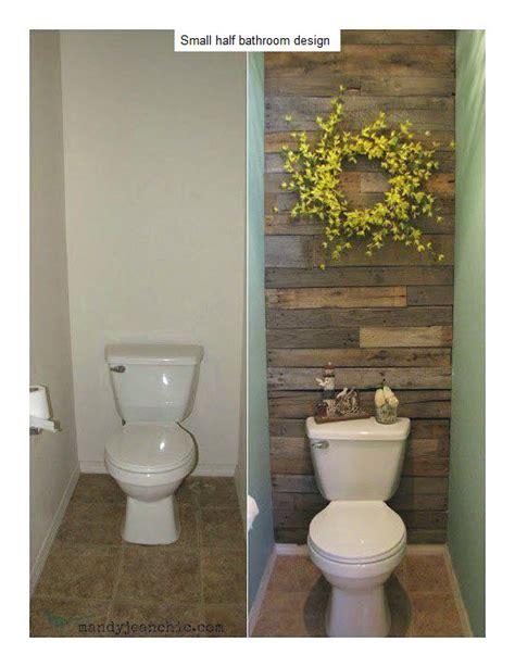 small half bathroom designs small half bathroom ideas 28 images best 10 small half