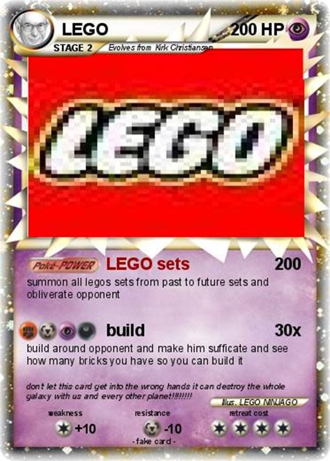 card sts pok 233 mon lego 1876 1876 lego sets my card