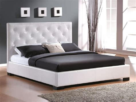 how big is a bed mattress how big is a king size bed mattress