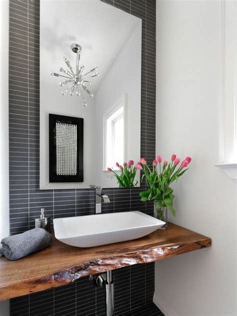Badezimmermöbel Welches Holz by Rustikale M 246 Bel Lassen Sie Das Zuhause Nat 252 Rlicher