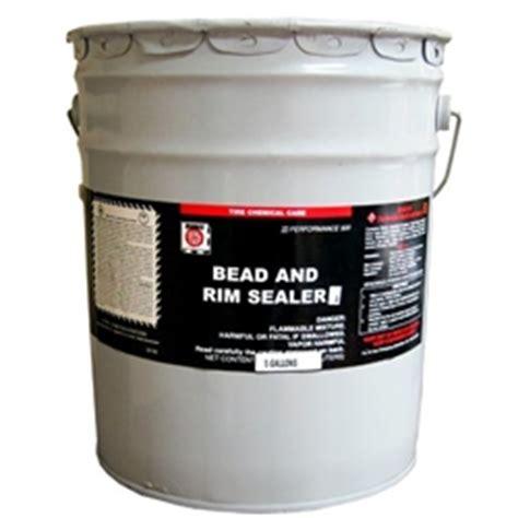 tire bead sealant tire repair liquid bead and sealer bowes tc 22192 5 5