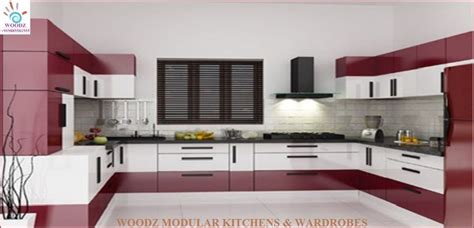 kitchen wardrobe designs woodz modular kitchens and wardrobe designs in hyderabad