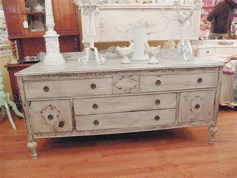 shabby chic tv stand shabby chic tv stands for the decoration spotlats