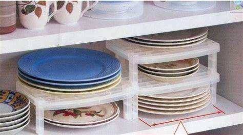 kitchen cabinet plate rack storage new vertical cup plate dish rack shelf cabinet kitchen