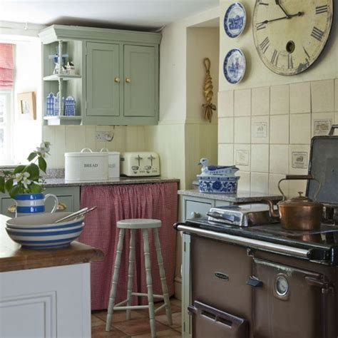 17 best ideas about small country kitchens on small country kitchens 5 news kitchens designs ideas