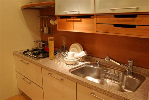 small space kitchens ideas small kitchen renovation ideas small kitchen design