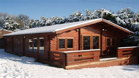 2 bedroom log cabin 2 bedroom log cabin kits 2 bedroom log cabins log cabins 2 bedroom treesranch