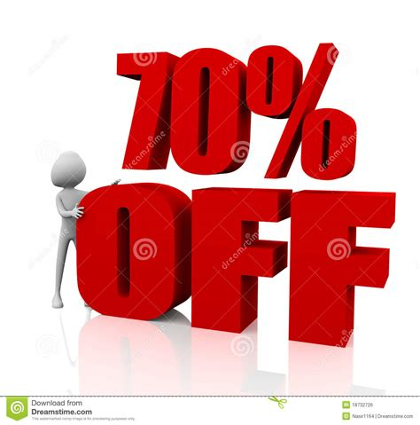 cheap wholesale 70 discount royalty free stock image image 18732726