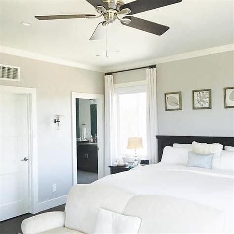 behr paint colors white truffle 100 behr paint colors white truffle 2059 best home