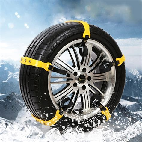 best winter tires for suv best suv tires autos post
