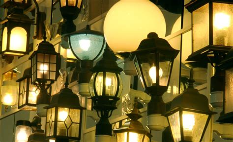 best home lights 8 savvy ways to choose the best lighting options for your