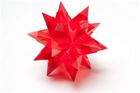 origami poinsettia free photo poinsettia origami free image on pixabay