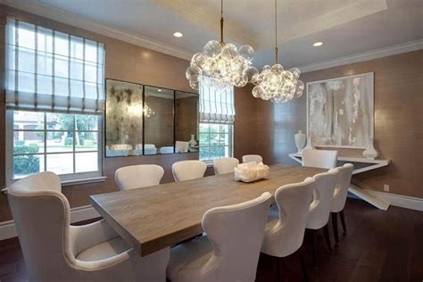 the dinning room 43 dining room ideas and designs