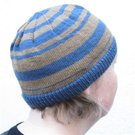 knitting hat free knitting patterns