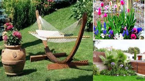 juegos de decorar jardines ideas para jardines peque 209 os decorar dise 241 ar o