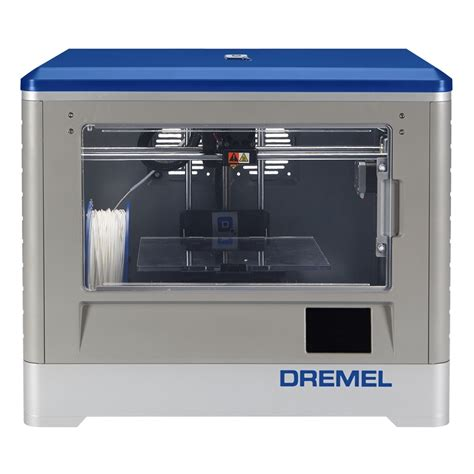 3d room builder dremel 3d20 3d printer bunnings warehouse
