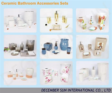 home goods bathroom accessories home goods marble bathroom accessories buy bathroom