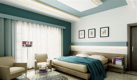 Color Ideas For Bedroom blue bedroom ideas terrys fabrics s blog