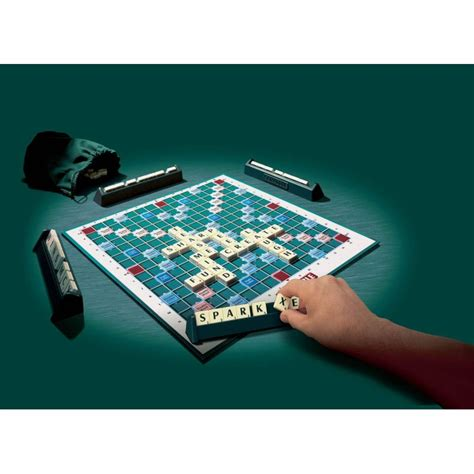 scrabble large print large print scrabble sports supports mobility